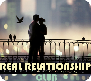 Real Relationship Club
